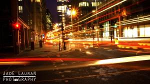 london_06_14_5